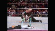 Royal Rumble 1994.00015