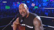 The Rock vs. John Cena Once in a Lifetime.00029