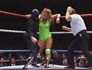 wendi richterimage gallery pro wrestling fandom
