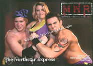 1NorthStarExpress