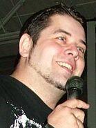 Brandon Bishop 1