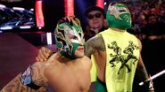 December 28, 2015 Monday Night RAW.17