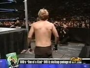 February 12, 2005 WWE Velocity.00009