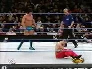 February 12, 2005 WWE Velocity.00018