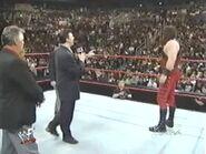 January 25, 1999 Monday Night RAW.00019