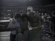 January 29, 1996 Monday Nitro.00029