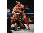 Smackdown-9-June-2006.16