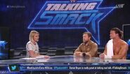 Talking Smack (August 2, 2016).00008