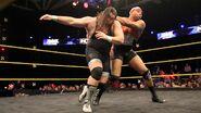 WrestleMania 32 Axxess Day 1.5