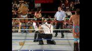April 4, 1994 Monday Night RAW.00025