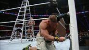 Demolition Derby Best Of TLC.00025