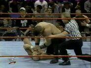 January 12, 1998 Monday Night RAW.00009