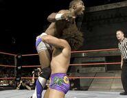 July 18, 2005 Raw.17