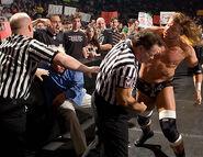 October 24, 2005 Raw.3