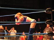 2-7-14 TNA House Show 5