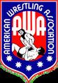 AWA-Logo.png