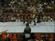 January 19, 1998 Monday Night RAW.00024