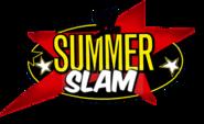 Logo-sum09 ver2