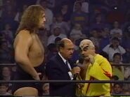 October 16, 1995 Monday Nitro.00015