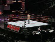 Raw-June25-2007-6
