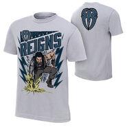 Roman Reigns Believe That T-Shirt