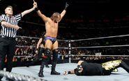 WWE ECW 2-3-09