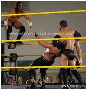 12-4-14 NXT 9