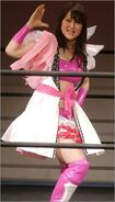 Miyu Yamashita