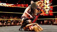 NXT 218 Photo 06