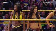 October 12, 2010 NXT.00010
