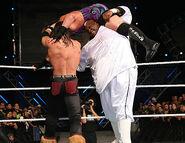 Royal Rumble 2007.38