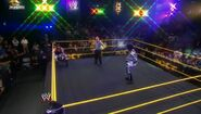 September 11, 2013 NXT.00022