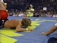 The Great American Bash 1995.00003
