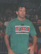 Tracy Smothers 3