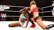 WrestleMania Revenge Tour 2015 - Sheffield.12