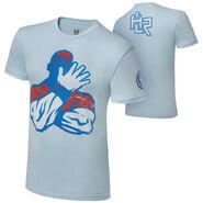 John Cena HLR Special Edition T-Shirt