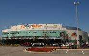 Raleigh-pnc-arena-01