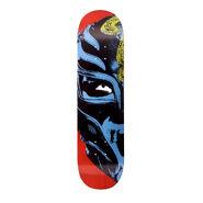 Rey Mysterio Skateboard Deck