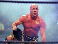 Royal Rumble 2006.33