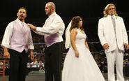 SmackDown 7-18-08 030