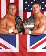 The British Bulldogs4