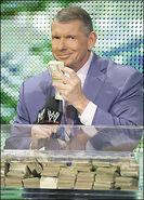 Vince McMahon19