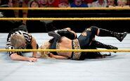 WWE NXT 10-5-10 010
