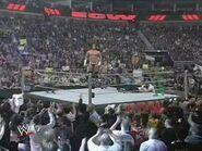 April 15, 2008 ECW.00004