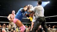 John Cena Birthday Bash 2013.11