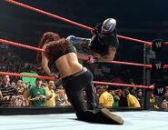 October 24, 2005 Raw.17