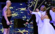 SmackDown 7-18-08 013