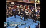 First Look ECW Unreleased Vol. 3.00019