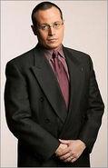 Joey-Styles