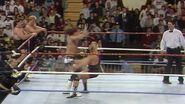 Owen Hart of Gold.00044